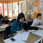 cagatay sanat eğitim merkezi_bakirkoy,resim kursu-güzelsanatlara hazırlık_moda tasarım_grafik_yetenek sınavları_güzel sanatlar hazırlık (45)