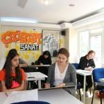 cagatay sanat eğitim merkezi_bakirkoy,resim kursu-güzelsanatlara hazırlık_moda tasarım_grafik_yetenek sınavları_güzel sanatlar hazırlık (46)