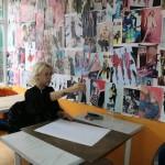 cagatay sanat eğitim merkezi_bakirkoy,resim kursu-güzelsanatlara hazırlık_moda tasarım_grafik_yetenek sınavları_güzel sanatlar hazırlık (47)