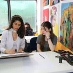 cagatay sanat eğitim merkezi_bakirkoy,resim kursu-güzelsanatlara hazırlık_moda tasarım_grafik_yetenek sınavları_güzel sanatlar hazırlık (48)