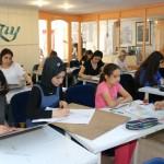 cagatay sanat eğitim merkezi_bakirkoy,resim kursu-güzelsanatlara hazırlık_moda tasarım_grafik_yetenek sınavları_güzel sanatlar hazırlık (49)