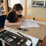 cagatay sanat eğitim merkezi_bakirkoy,resim kursu-güzelsanatlara hazırlık_moda tasarım_grafik_yetenek sınavları_güzel sanatlar hazırlık (50)