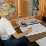 cagatay sanat eğitim merkezi_bakirkoy,resim kursu-güzelsanatlara hazırlık_moda tasarım_grafik_yetenek sınavları_güzel sanatlar hazırlık (51)