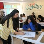 cagatay sanat eğitim merkezi_bakirkoy,resim kursu-güzelsanatlara hazırlık_moda tasarım_grafik_yetenek sınavları_güzel sanatlar hazırlık (52)