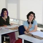 cagatay sanat eğitim merkezi_bakirkoy,resim kursu-güzelsanatlara hazırlık_moda tasarım_grafik_yetenek sınavları_güzel sanatlar hazırlık (53)
