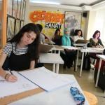 cagatay sanat eğitim merkezi_bakirkoy,resim kursu-güzelsanatlara hazırlık_moda tasarım_grafik_yetenek sınavları_güzel sanatlar hazırlık (54)