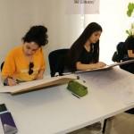 cagatay sanat eğitim merkezi_bakirkoy,resim kursu-güzelsanatlara hazırlık_moda tasarım_grafik_yetenek sınavları_güzel sanatlar hazırlık (55)