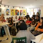 cagatay sanat eğitim merkezi_bakirkoy,resim kursu-güzelsanatlara hazırlık_moda tasarım_grafik_yetenek sınavları_güzel sanatlar hazırlık (56)