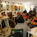 cagatay sanat eğitim merkezi_bakirkoy,resim kursu-güzelsanatlara hazırlık_moda tasarım_grafik_yetenek sınavları_güzel sanatlar hazırlık (57)