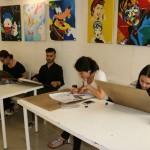 cagatay sanat eğitim merkezi_bakirkoy,resim kursu-güzelsanatlara hazırlık_moda tasarım_grafik_yetenek sınavları_güzel sanatlar hazırlık (58)