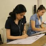 cagatay sanat eğitim merkezi_bakirkoy,resim kursu-güzelsanatlara hazırlık_moda tasarım_grafik_yetenek sınavları_güzel sanatlar hazırlık (59)