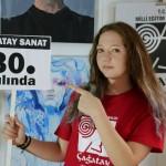cagatay sanat eğitim merkezi_bakirkoy,resim kursu-güzelsanatlara hazırlık_moda tasarım_grafik_yetenek sınavları_güzel sanatlar hazırlık (6)