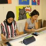 cagatay sanat eğitim merkezi_bakirkoy,resim kursu-güzelsanatlara hazırlık_moda tasarım_grafik_yetenek sınavları_güzel sanatlar hazırlık (60)