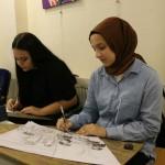 cagatay sanat eğitim merkezi_bakirkoy,resim kursu-güzelsanatlara hazırlık_moda tasarım_grafik_yetenek sınavları_güzel sanatlar hazırlık (61)
