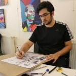 cagatay sanat eğitim merkezi_bakirkoy,resim kursu-güzelsanatlara hazırlık_moda tasarım_grafik_yetenek sınavları_güzel sanatlar hazırlık (62)