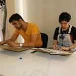cagatay sanat eğitim merkezi_bakirkoy,resim kursu-güzelsanatlara hazırlık_moda tasarım_grafik_yetenek sınavları_güzel sanatlar hazırlık (63)