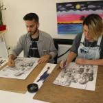cagatay sanat eğitim merkezi_bakirkoy,resim kursu-güzelsanatlara hazırlık_moda tasarım_grafik_yetenek sınavları_güzel sanatlar hazırlık (64)
