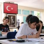 cagatay sanat eğitim merkezi_bakirkoy,resim kursu-güzelsanatlara hazırlık_moda tasarım_grafik_yetenek sınavları_güzel sanatlar hazırlık (66)