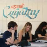 cagatay sanat eğitim merkezi_bakirkoy,resim kursu-güzelsanatlara hazırlık_moda tasarım_grafik_yetenek sınavları_güzel sanatlar hazırlık (67)