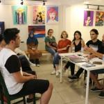 cagatay sanat eğitim merkezi_bakirkoy,resim kursu-güzelsanatlara hazırlık_moda tasarım_grafik_yetenek sınavları_güzel sanatlar hazırlık (68)