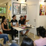cagatay sanat eğitim merkezi_bakirkoy,resim kursu-güzelsanatlara hazırlık_moda tasarım_grafik_yetenek sınavları_güzel sanatlar hazırlık (69)
