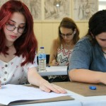 cagatay sanat eğitim merkezi_bakirkoy,resim kursu-güzelsanatlara hazırlık_moda tasarım_grafik_yetenek sınavları_güzel sanatlar hazırlık (7)