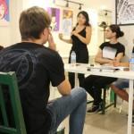 cagatay sanat eğitim merkezi_bakirkoy,resim kursu-güzelsanatlara hazırlık_moda tasarım_grafik_yetenek sınavları_güzel sanatlar hazırlık (70)