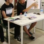 cagatay sanat eğitim merkezi_bakirkoy,resim kursu-güzelsanatlara hazırlık_moda tasarım_grafik_yetenek sınavları_güzel sanatlar hazırlık (71)