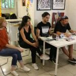 cagatay sanat eğitim merkezi_bakirkoy,resim kursu-güzelsanatlara hazırlık_moda tasarım_grafik_yetenek sınavları_güzel sanatlar hazırlık (72)
