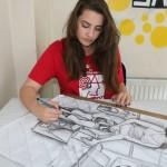 cagatay sanat eğitim merkezi_bakirkoy,resim kursu-güzelsanatlara hazırlık_moda tasarım_grafik_yetenek sınavları_güzel sanatlar hazırlık (73)
