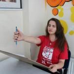 cagatay sanat eğitim merkezi_bakirkoy,resim kursu-güzelsanatlara hazırlık_moda tasarım_grafik_yetenek sınavları_güzel sanatlar hazırlık (74)