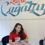 cagatay sanat eğitim merkezi_bakirkoy,resim kursu-güzelsanatlara hazırlık_moda tasarım_grafik_yetenek sınavları_güzel sanatlar hazırlık (76)