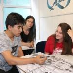 cagatay sanat eğitim merkezi_bakirkoy,resim kursu-güzelsanatlara hazırlık_moda tasarım_grafik_yetenek sınavları_güzel sanatlar hazırlık (77)