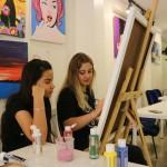 cagatay sanat eğitim merkezi_bakirkoy,resim kursu-güzelsanatlara hazırlık_moda tasarım_grafik_yetenek sınavları_güzel sanatlar hazırlık (78)