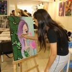 cagatay sanat eğitim merkezi_bakirkoy,resim kursu-güzelsanatlara hazırlık_moda tasarım_grafik_yetenek sınavları_güzel sanatlar hazırlık (79)