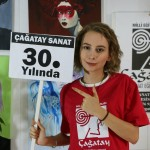 cagatay sanat eğitim merkezi_bakirkoy,resim kursu-güzelsanatlara hazırlık_moda tasarım_grafik_yetenek sınavları_güzel sanatlar hazırlık (8)