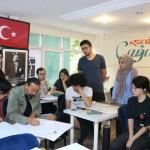 cagatay sanat eğitim merkezi_bakirkoy,resim kursu-güzelsanatlara hazırlık_moda tasarım_grafik_yetenek sınavları_güzel sanatlar hazırlık (80)