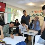 cagatay sanat eğitim merkezi_bakirkoy,resim kursu-güzelsanatlara hazırlık_moda tasarım_grafik_yetenek sınavları_güzel sanatlar hazırlık (81)