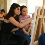 cagatay sanat eğitim merkezi_bakirkoy,resim kursu-güzelsanatlara hazırlık_moda tasarım_grafik_yetenek sınavları_güzel sanatlar hazırlık (83)