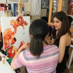 cagatay sanat eğitim merkezi_bakirkoy,resim kursu-güzelsanatlara hazırlık_moda tasarım_grafik_yetenek sınavları_güzel sanatlar hazırlık (84)