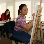 cagatay sanat eğitim merkezi_bakirkoy,resim kursu-güzelsanatlara hazırlık_moda tasarım_grafik_yetenek sınavları_güzel sanatlar hazırlık (85)