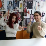 cagatay sanat eğitim merkezi_bakirkoy,resim kursu-güzelsanatlara hazırlık_moda tasarım_grafik_yetenek sınavları_güzel sanatlar hazırlık (86)