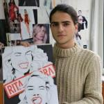 cagatay sanat eğitim merkezi_bakirkoy,resim kursu-güzelsanatlara hazırlık_moda tasarım_grafik_yetenek sınavları_güzel sanatlar hazırlık (87)