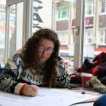 cagatay sanat eğitim merkezi_bakirkoy,resim kursu-güzelsanatlara hazırlık_moda tasarım_grafik_yetenek sınavları_güzel sanatlar hazırlık (89)