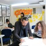 cagatay sanat eğitim merkezi_bakirkoy,resim kursu-güzelsanatlara hazırlık_moda tasarım_grafik_yetenek sınavları_güzel sanatlar hazırlık (90)
