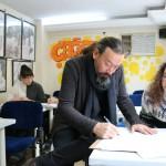 cagatay sanat eğitim merkezi_bakirkoy,resim kursu-güzelsanatlara hazırlık_moda tasarım_grafik_yetenek sınavları_güzel sanatlar hazırlık (91)