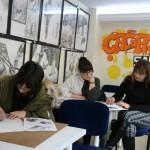 cagatay sanat eğitim merkezi_bakirkoy,resim kursu-güzelsanatlara hazırlık_moda tasarım_grafik_yetenek sınavları_güzel sanatlar hazırlık (92)