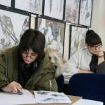 cagatay sanat eğitim merkezi_bakirkoy,resim kursu-güzelsanatlara hazırlık_moda tasarım_grafik_yetenek sınavları_güzel sanatlar hazırlık (93)