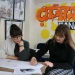 cagatay sanat eğitim merkezi_bakirkoy,resim kursu-güzelsanatlara hazırlık_moda tasarım_grafik_yetenek sınavları_güzel sanatlar hazırlık (94)