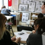 cagatay sanat eğitim merkezi_bakirkoy,resim kursu-güzelsanatlara hazırlık_moda tasarım_grafik_yetenek sınavları_güzel sanatlar hazırlık (95)